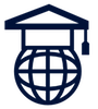 Boutique icons 6.png