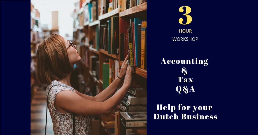 Accounting & Tax Q&A Help for your Dutch Business (2).jpg