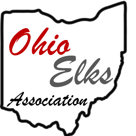 Ohio Elks Association