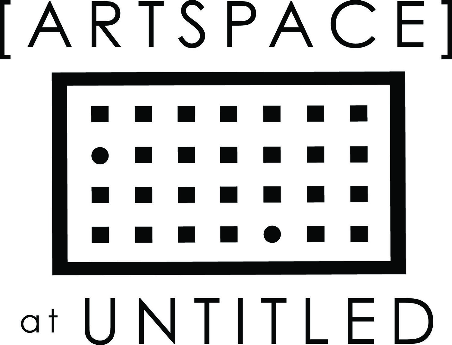 [Artspace] at Untitled