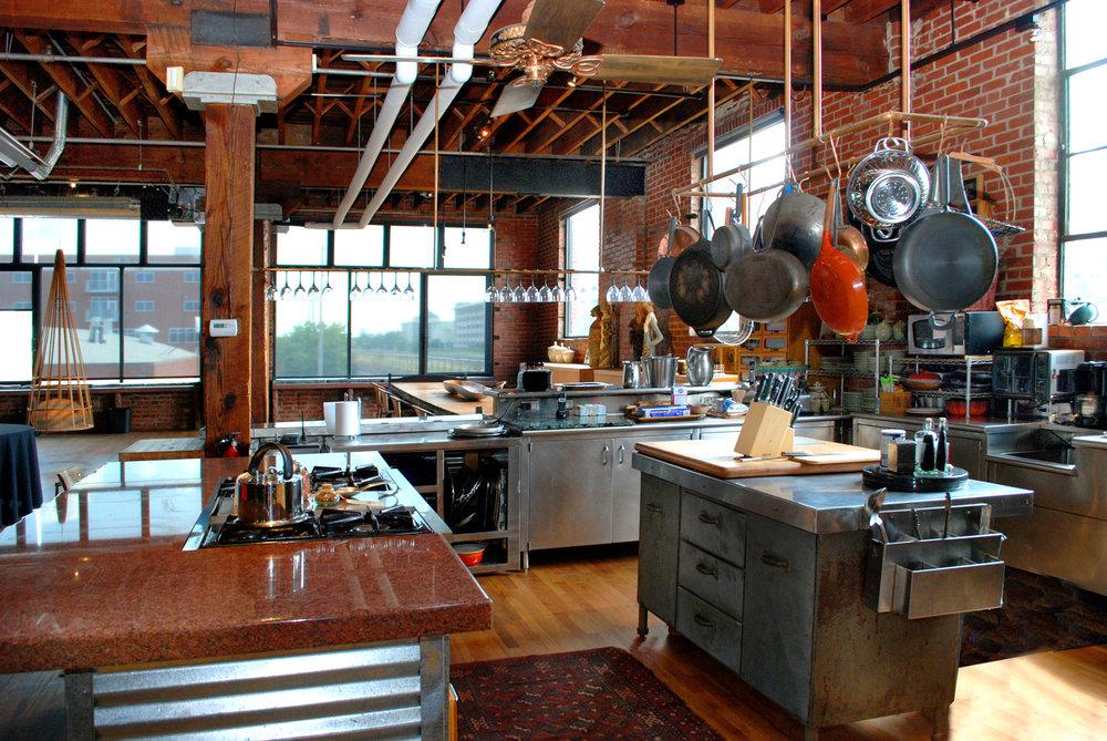 atoa_kitchen.jpg