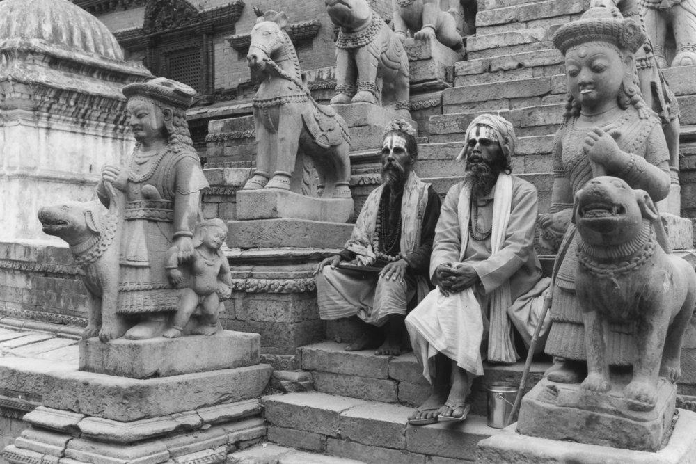 2 men on temple steps.jpg