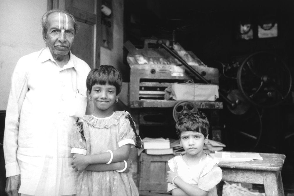 Father and Two Girls.jpg