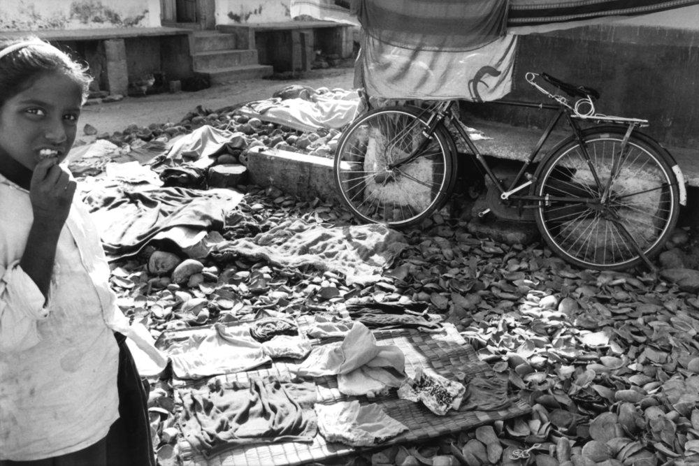 Girl and Bike in Alley.jpg