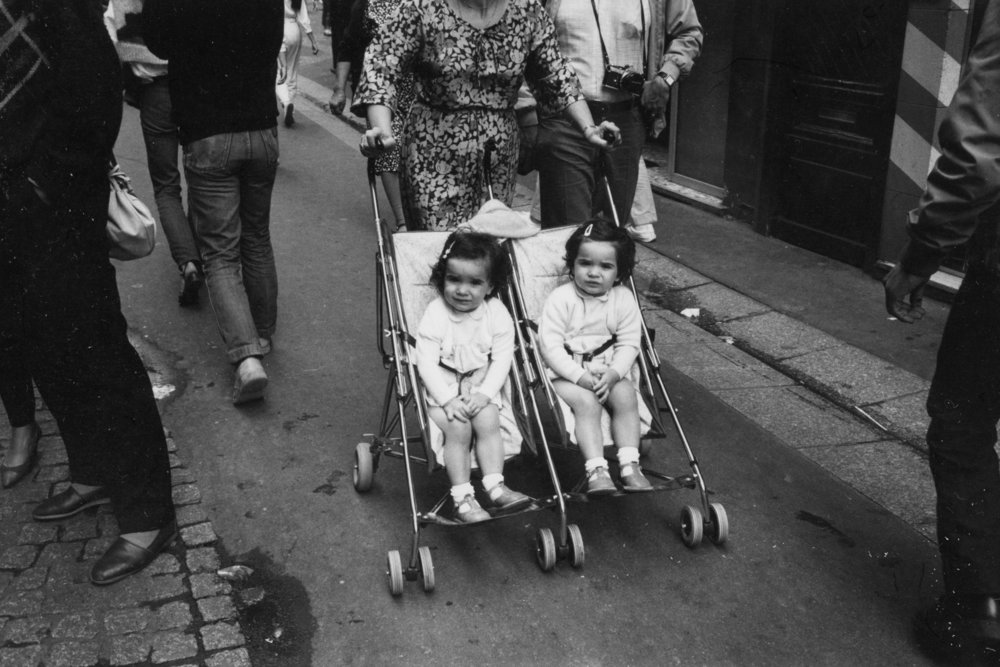 girls in stroller.jpg