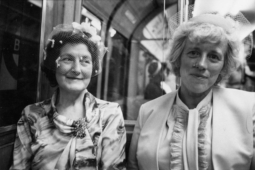 women-on-transit.jpg