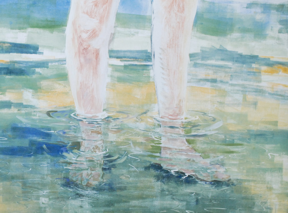 Feet_Bowen.jpg