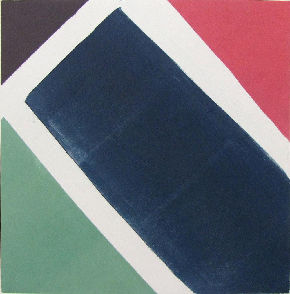 Bleu Tie - Mallory O'Neill.jpg