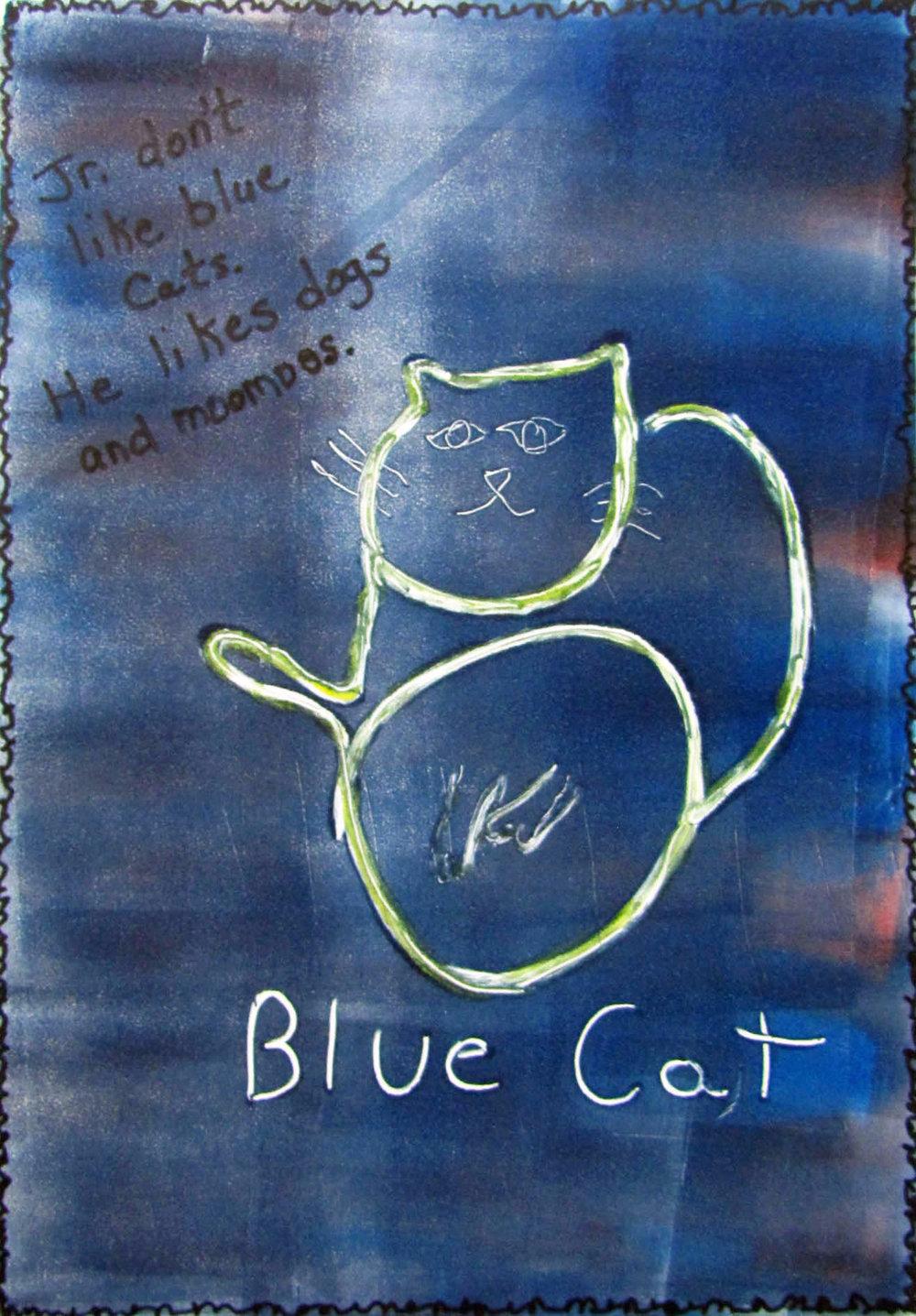 Blue Cat- DWE Williams.jpg