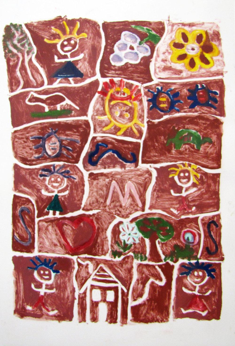 Child's Play - Sandra Oliver.JPG