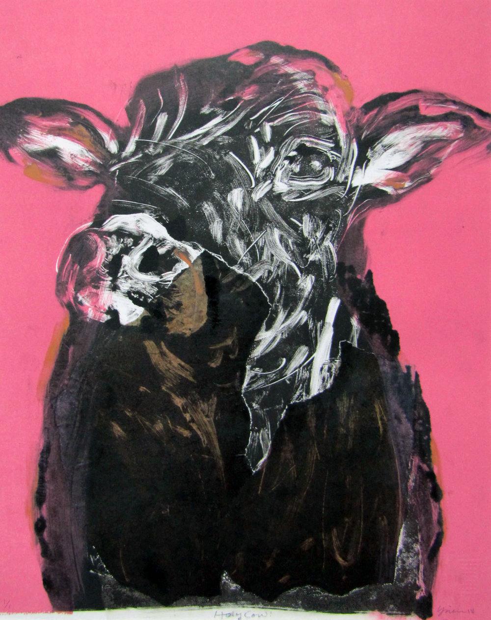 Holy Cow- Yiren Gallagher.jpg
