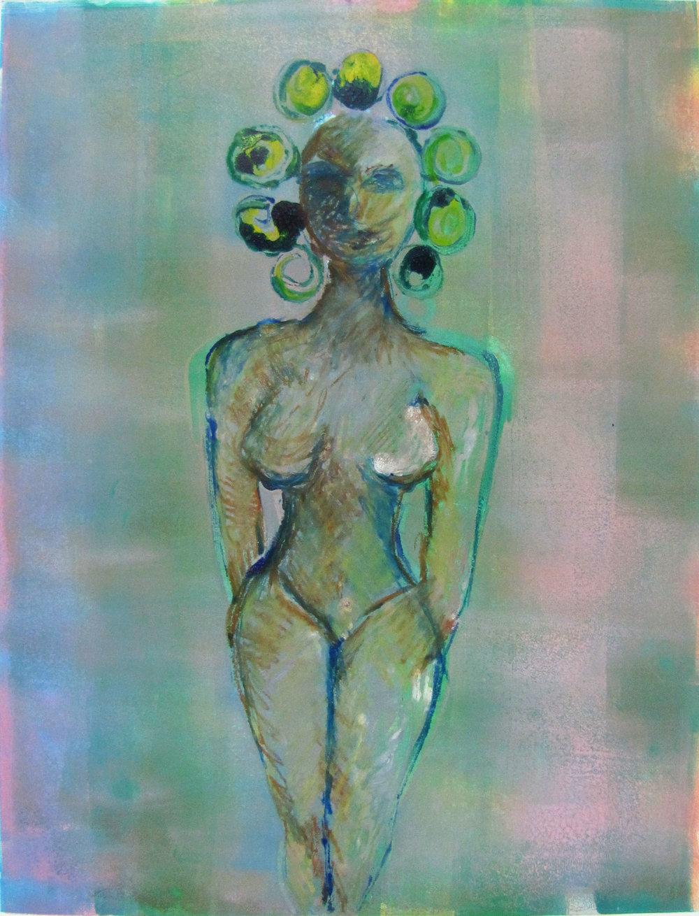 Icon Figure - Suzanne Thomas.jpg
