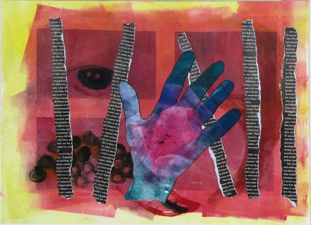 Imprisoned By Words - Maureen Harvy.jpg
