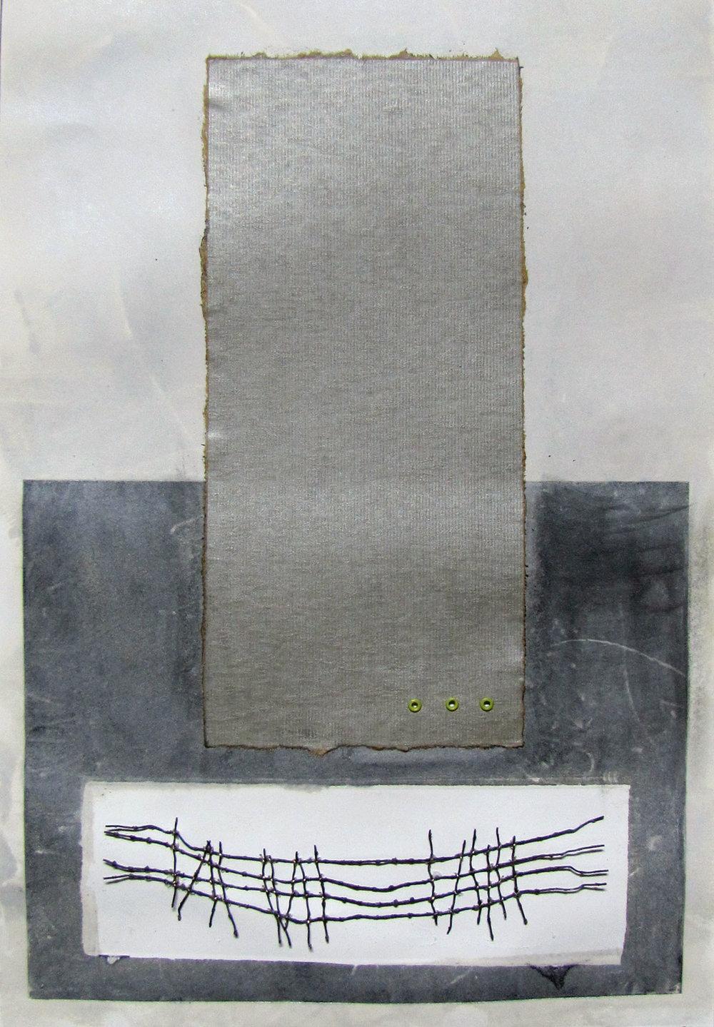 Jacob's Ladder - Harolyn Long.jpg