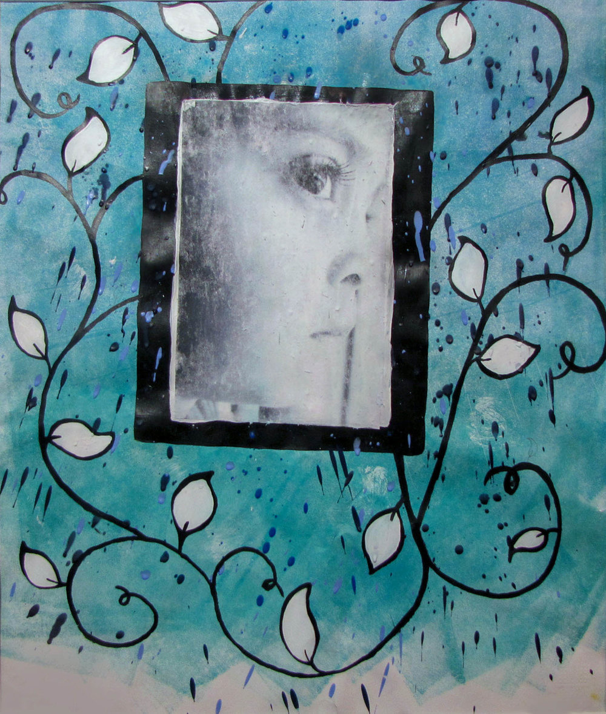 Kaylee Scanlan - Untitled-2.jpg