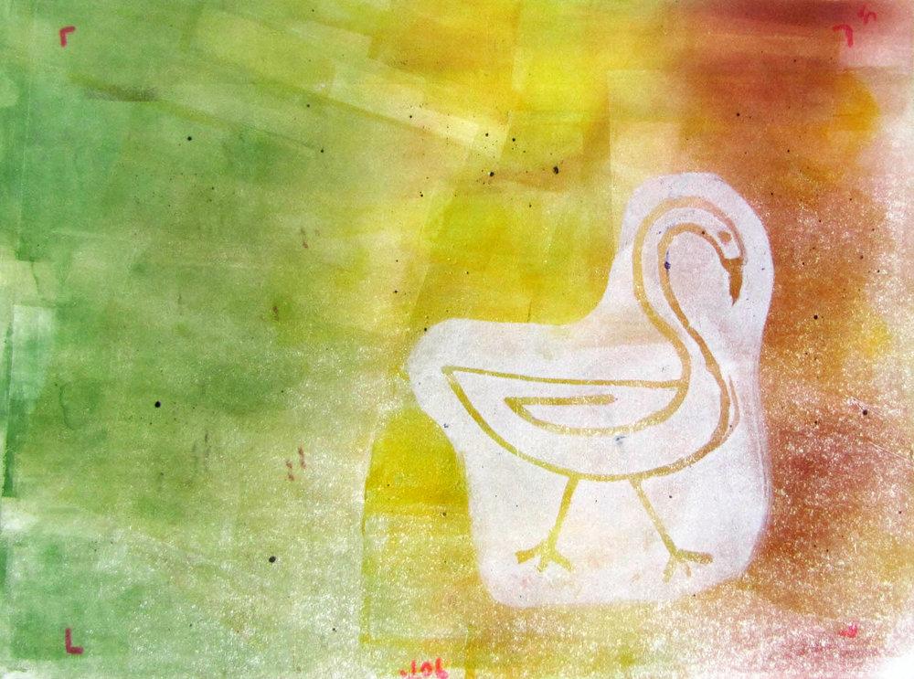 Mama Swan- Pam Choate.jpg