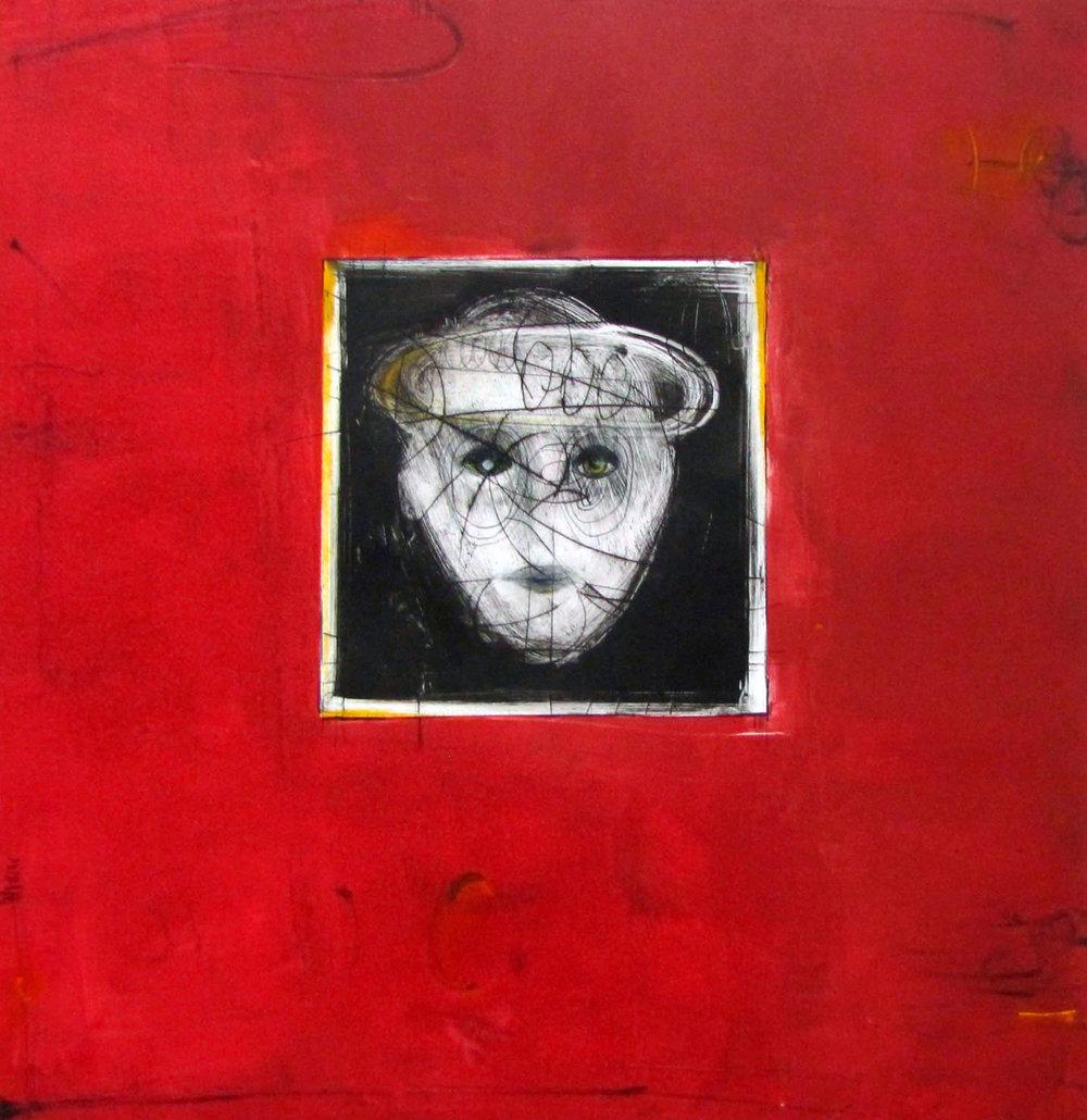 One Eye- Janet O'Neal.jpg