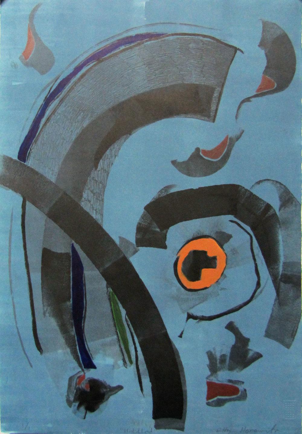 Untitled - Etty Horowitz.jpg