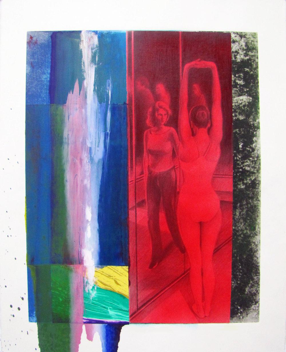 Urban Illusions - George Oswalt.jpg
