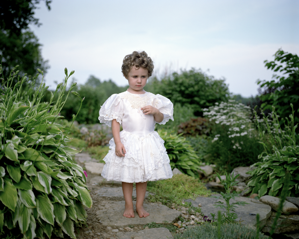 reconsidering the family of man - Photographic Society of AmericaFebruary 3rd - May 26th
