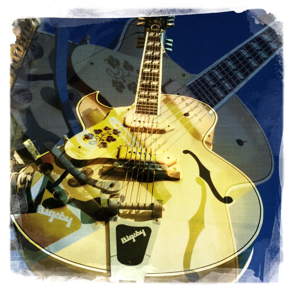Ed Canfield-Guitar Sun.JPG