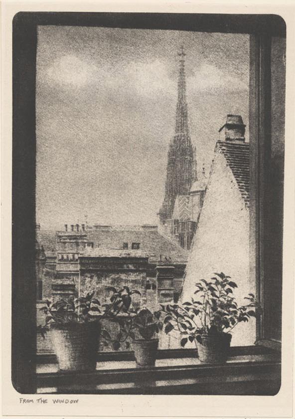 1973f_sm.jpg
