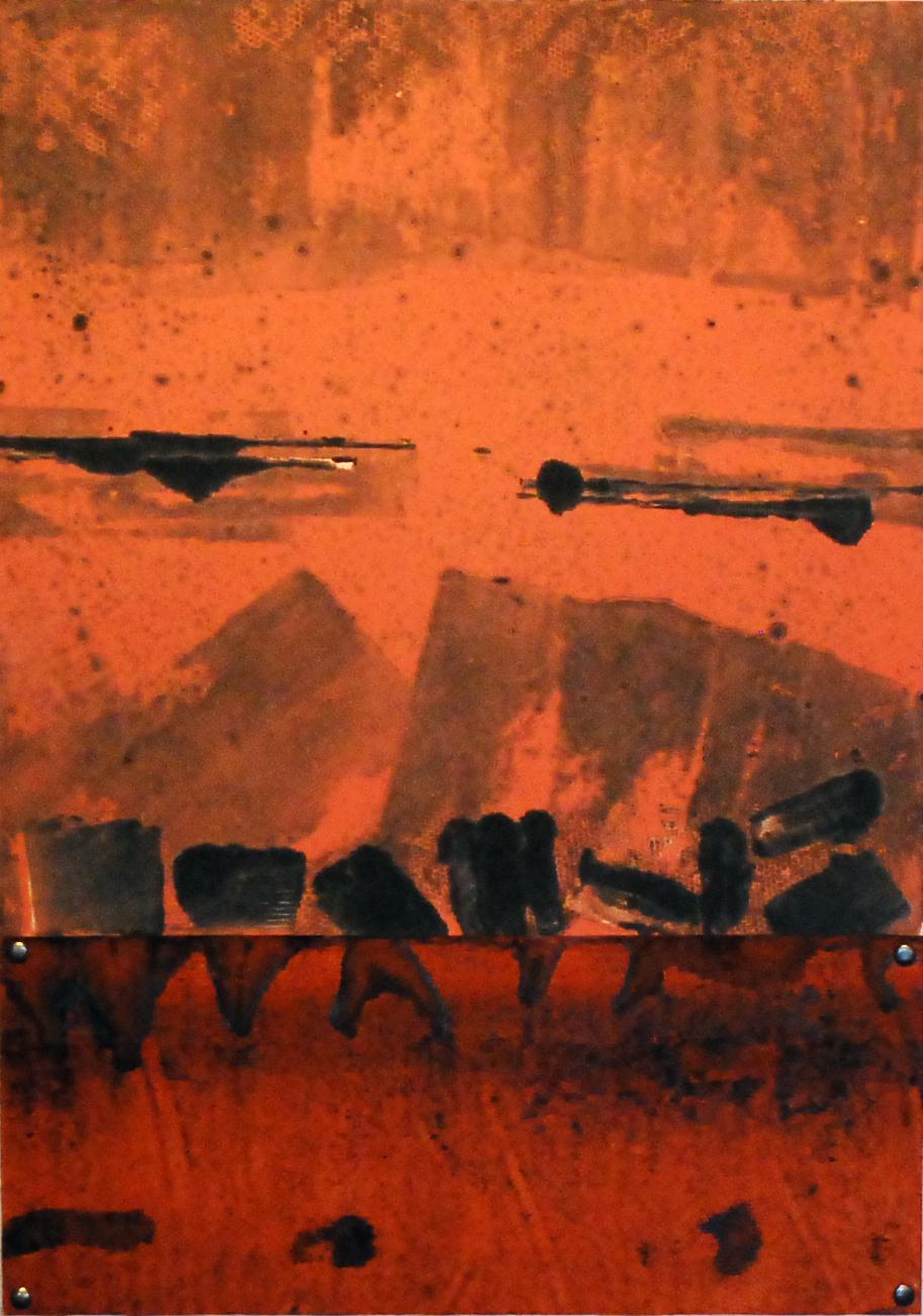 Long-Industrial Oxidations.jpg