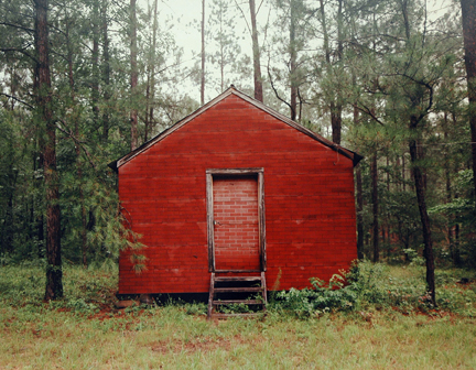 Redhouse.jpg