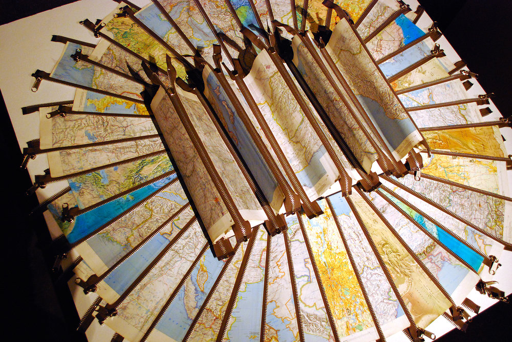 Altered Book Pic. 1.jpg