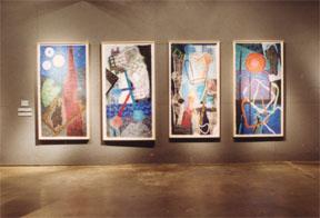 Print Exhibition_006.jpg