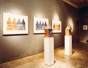 Print Exhibition_009.jpg
