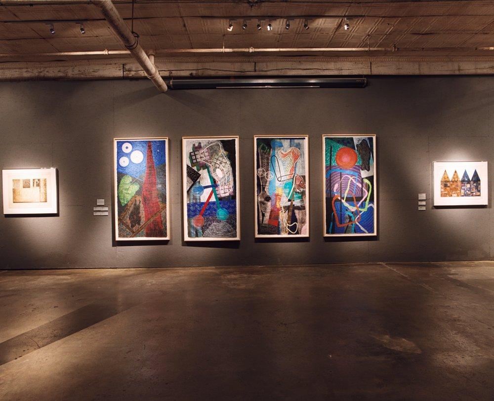 Print Exhibition_001.JPG