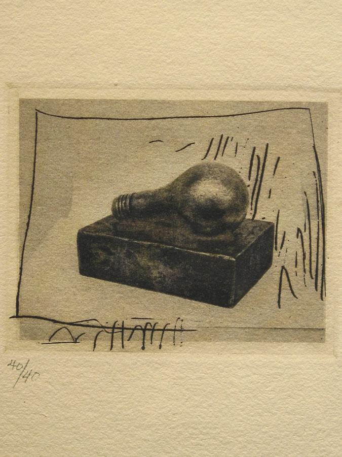 1st-etching-5.jpg