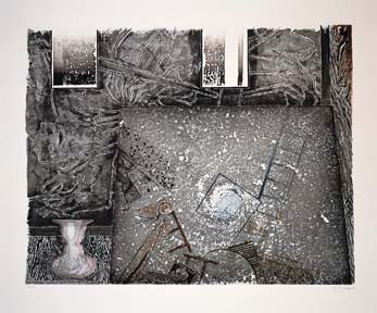 untitled-1992.jpg
