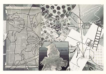 untitled-1997.jpg