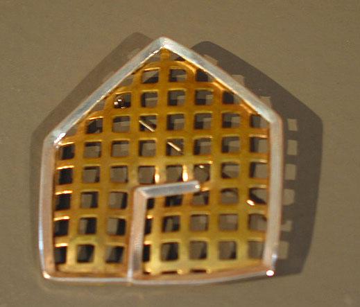 [03] housepin#3_1.jpg