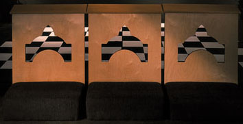 [03] altar benches.jpg