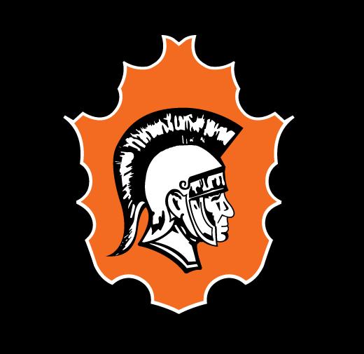 Douglass-Trojans.png