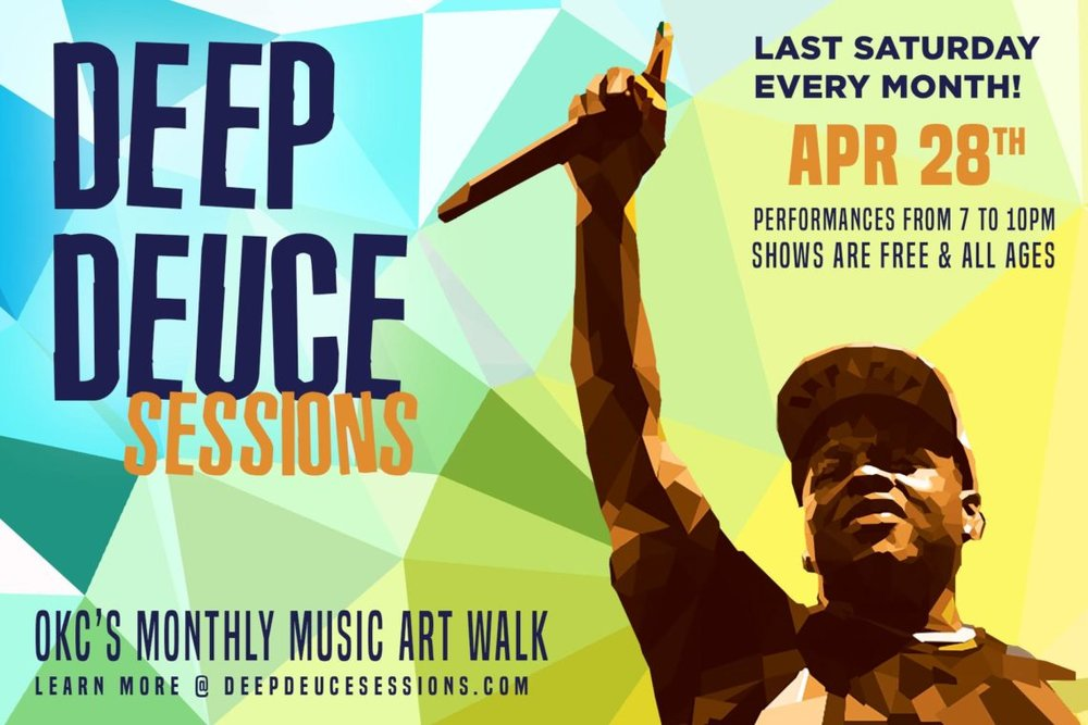 Deep-Deuce-Sessions-4x6-APR-Web-JB-1140x760.jpg