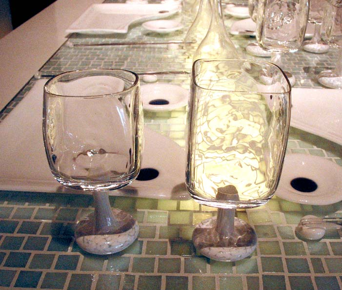 Nights-in-White-Satin-glassware.jpg