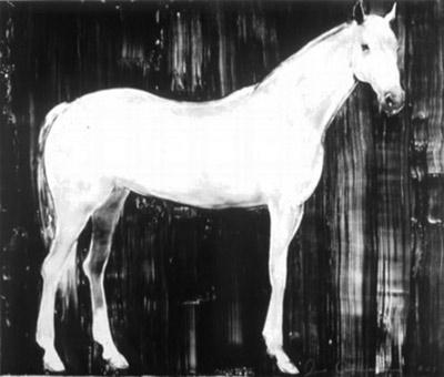 Horse_I_Dark_Gray_lowres.jpg