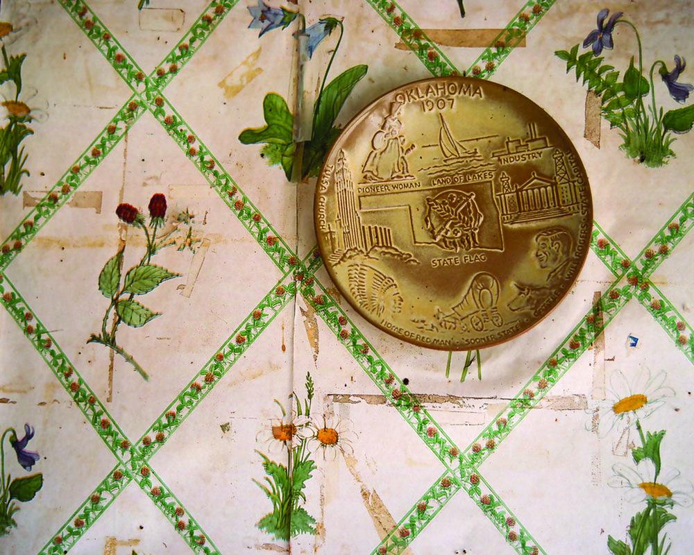 Comemorative Plate-16x20-traditional photography-2007.jpg