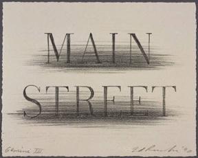 Ruscha_MainStreet_auction.jpg