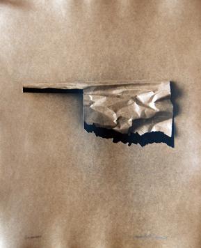 McMillan_Oklahoma_auction.jpg