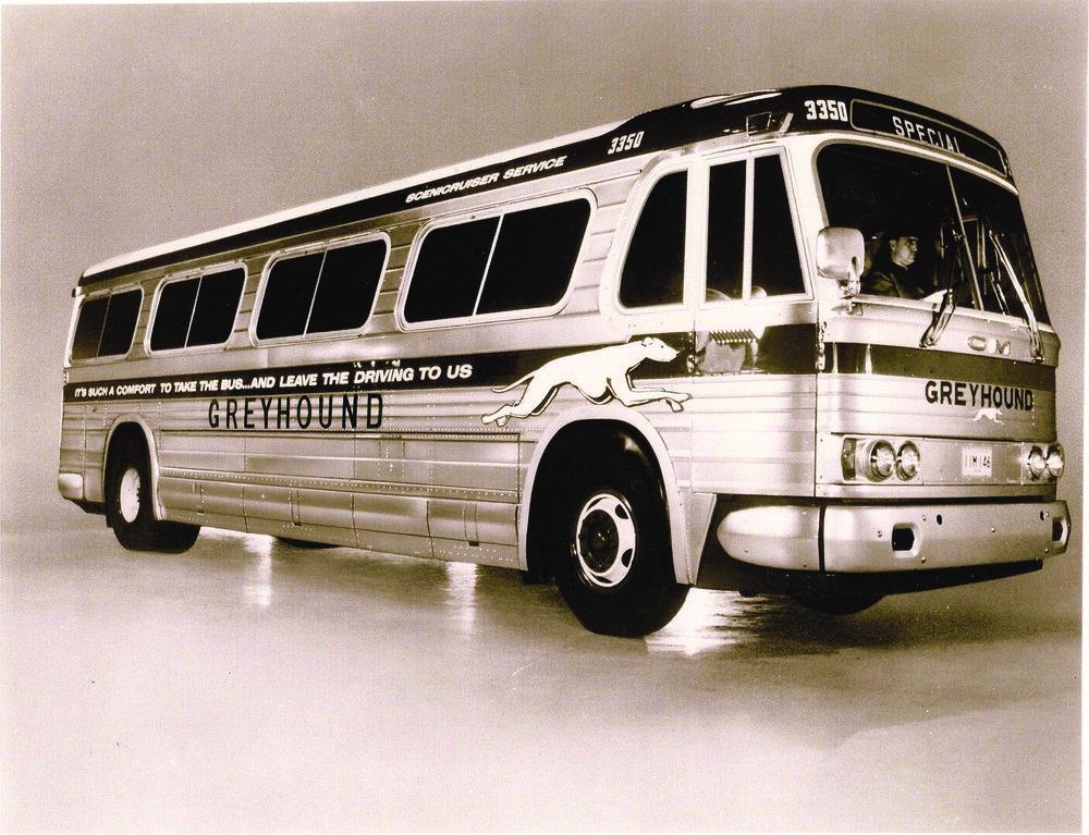 actual_bus.jpg