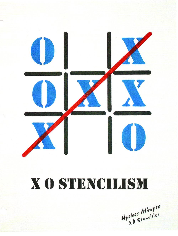 Williams_stencilism.jpg