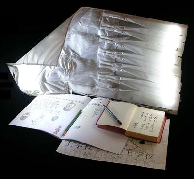 readinglight2.jpg