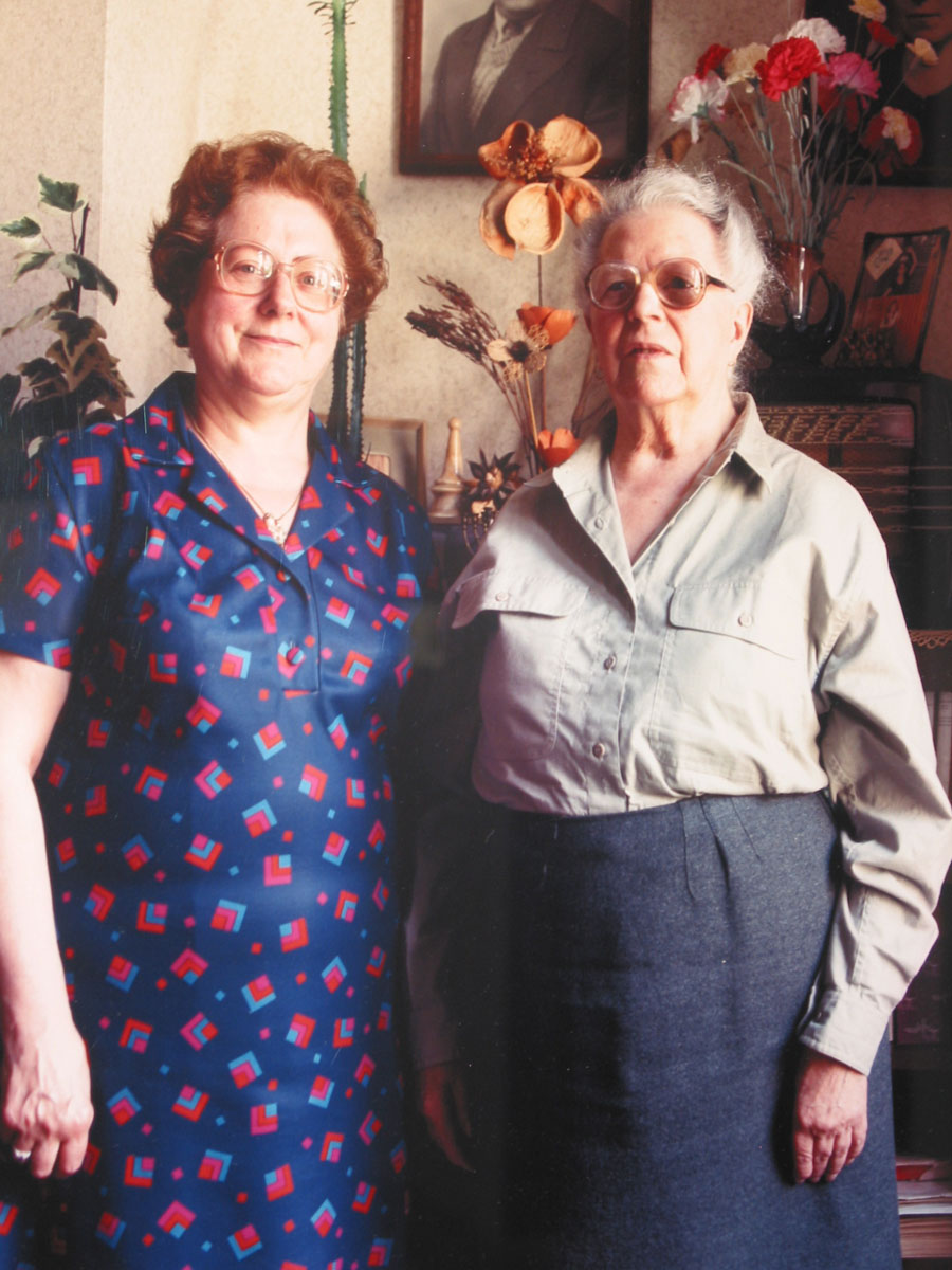 Marcelle-and-Therese-LaCroix.jpg