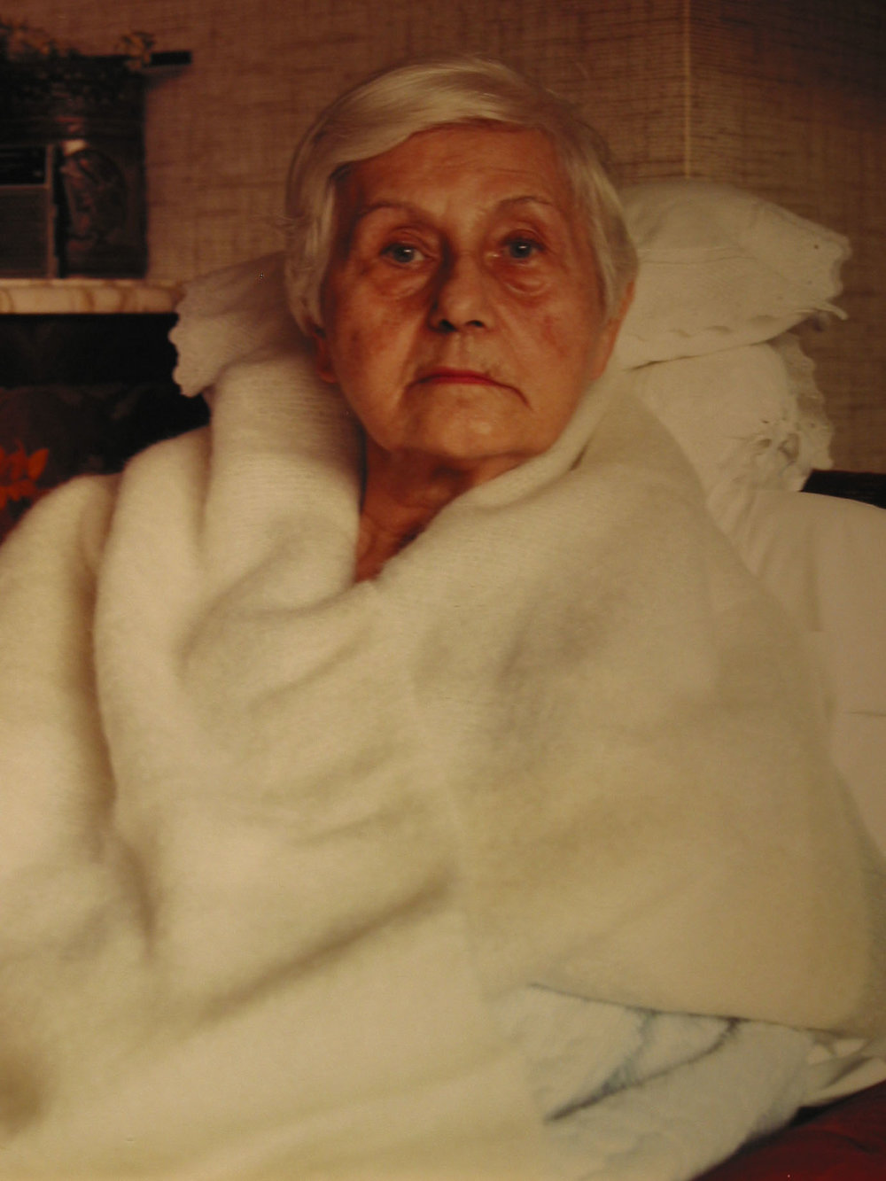 Marie-Henriette Ceulemans.jpg