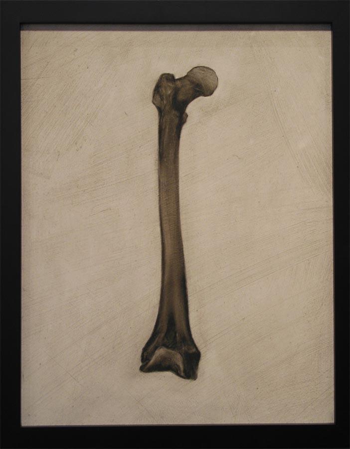deconstruction-bone.jpg